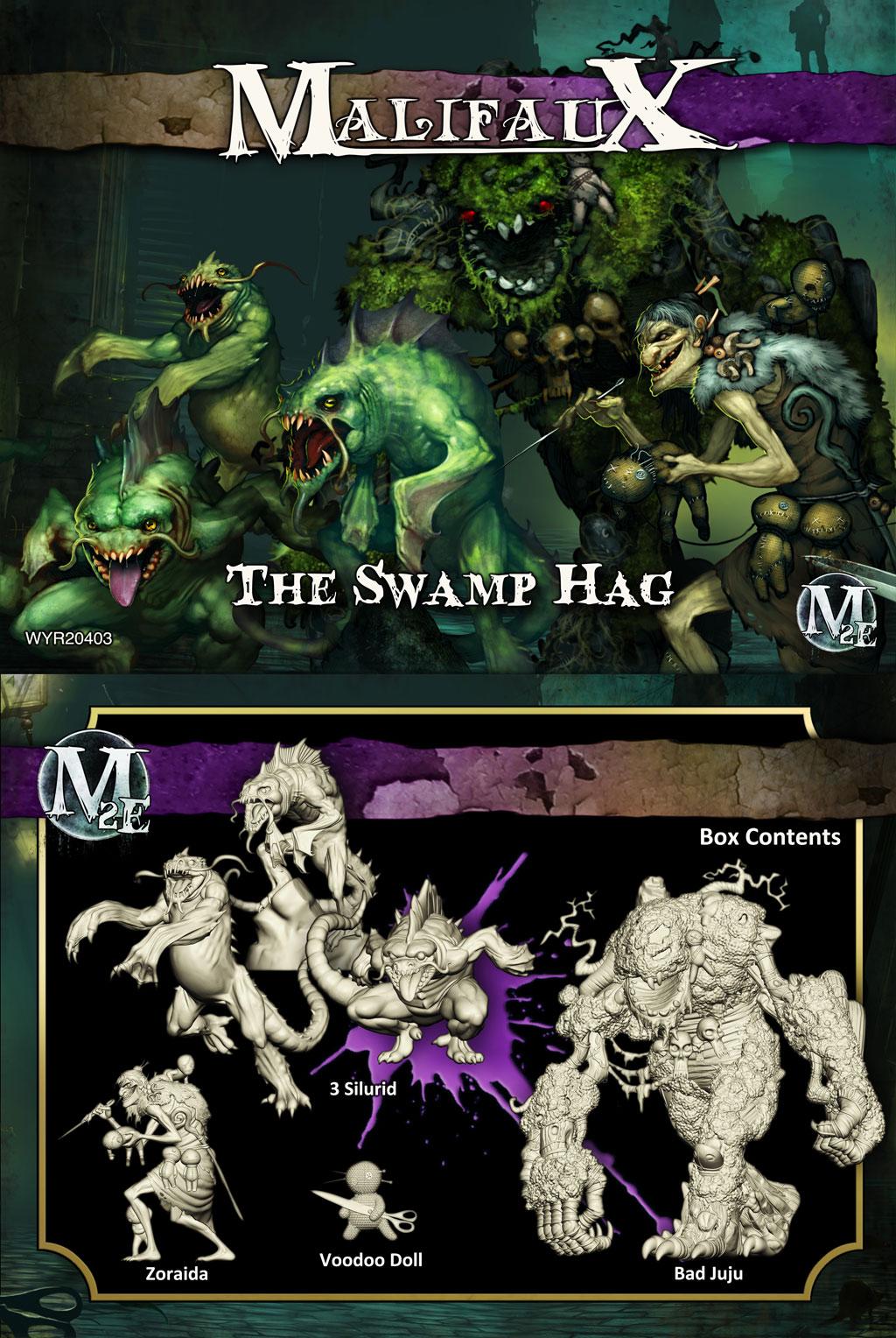 WYR20403-TheSwampHag