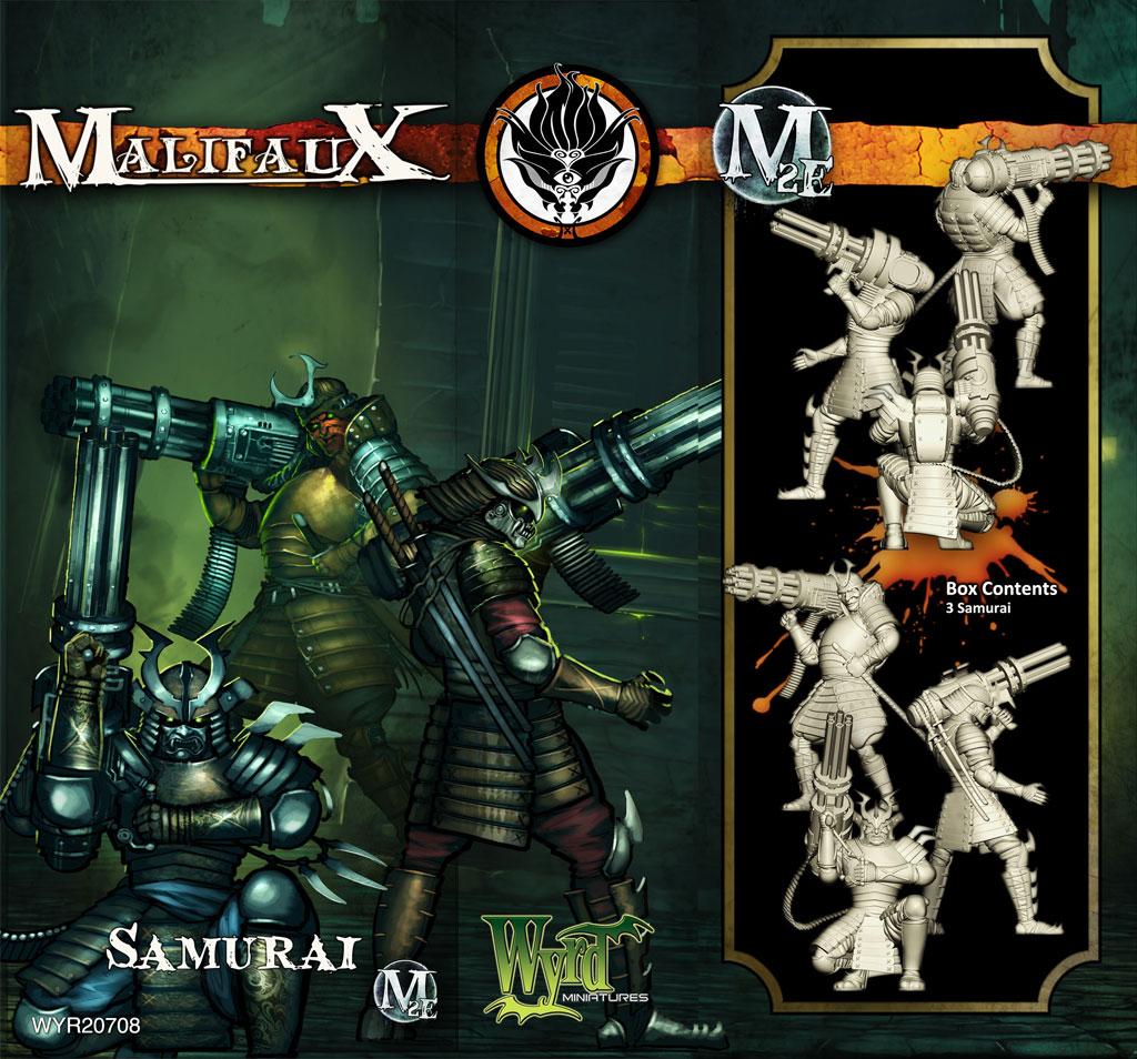 WYR20708-Samurai