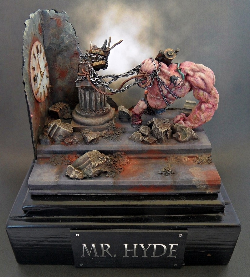 Hyde 1