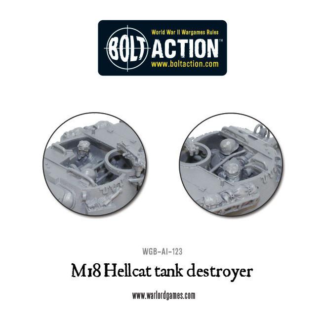 WGB-AI-123-M18-Hellcat-e_1024x1024