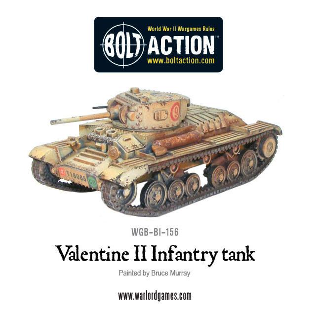 WGB-BI-156-Valentine-II-c_1024x1024