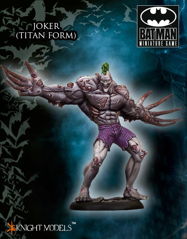 mailing-01-titan-form