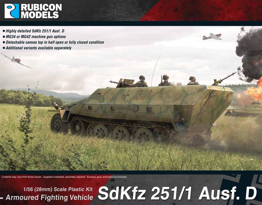 45mm_280018_Sdkfz251_1D