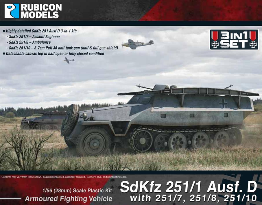 45mm_280019_Sdkfz251_3in1