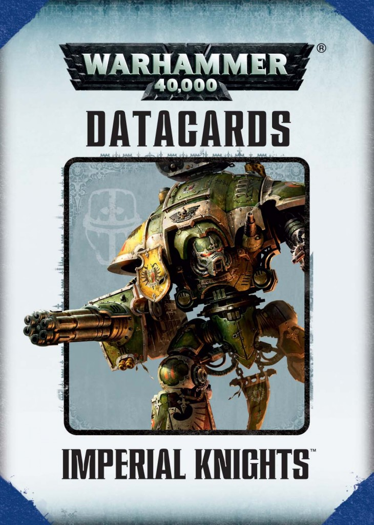 Imperial_Knights_Datacards_box.indd