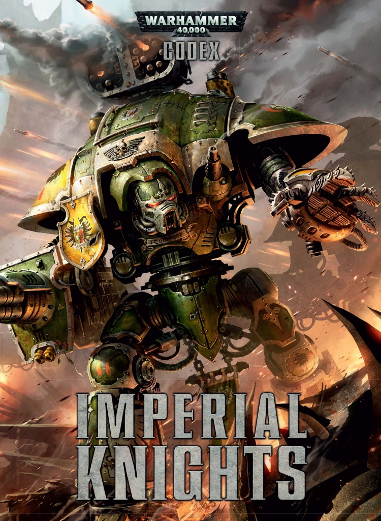 Imperial_Knights_OC.indd
