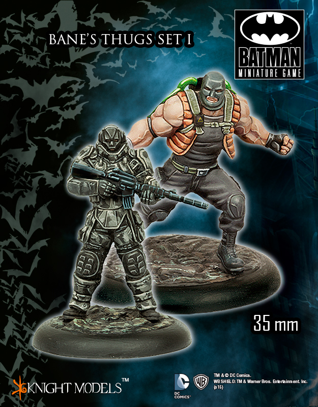 K35BAO010-BANE-THUGS-SET-1