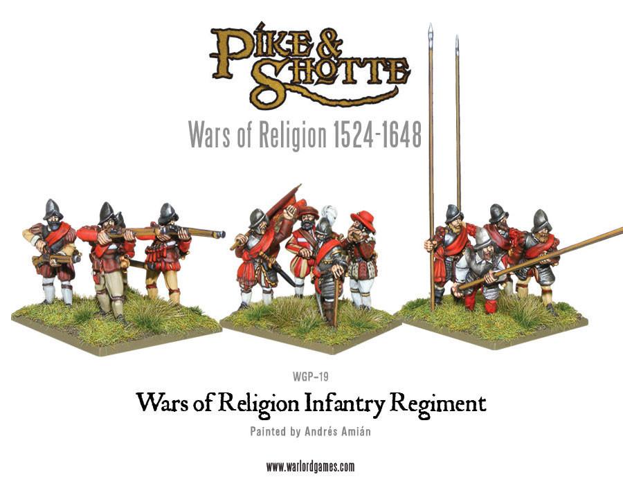 WGP-18-WoR-Infantry-Regiment-c_1024x1024