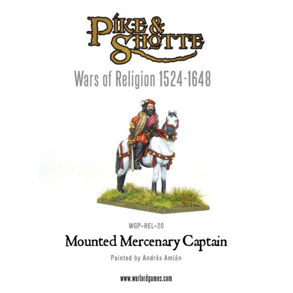 WGP-REL-20-Mounted-Mercenary-Captain-d-600x600