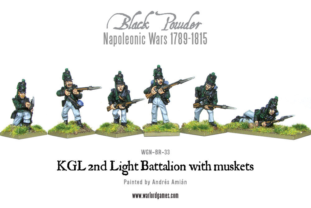 WGN-BR-33-KGL-2nd-Light-muskets_1024x1024
