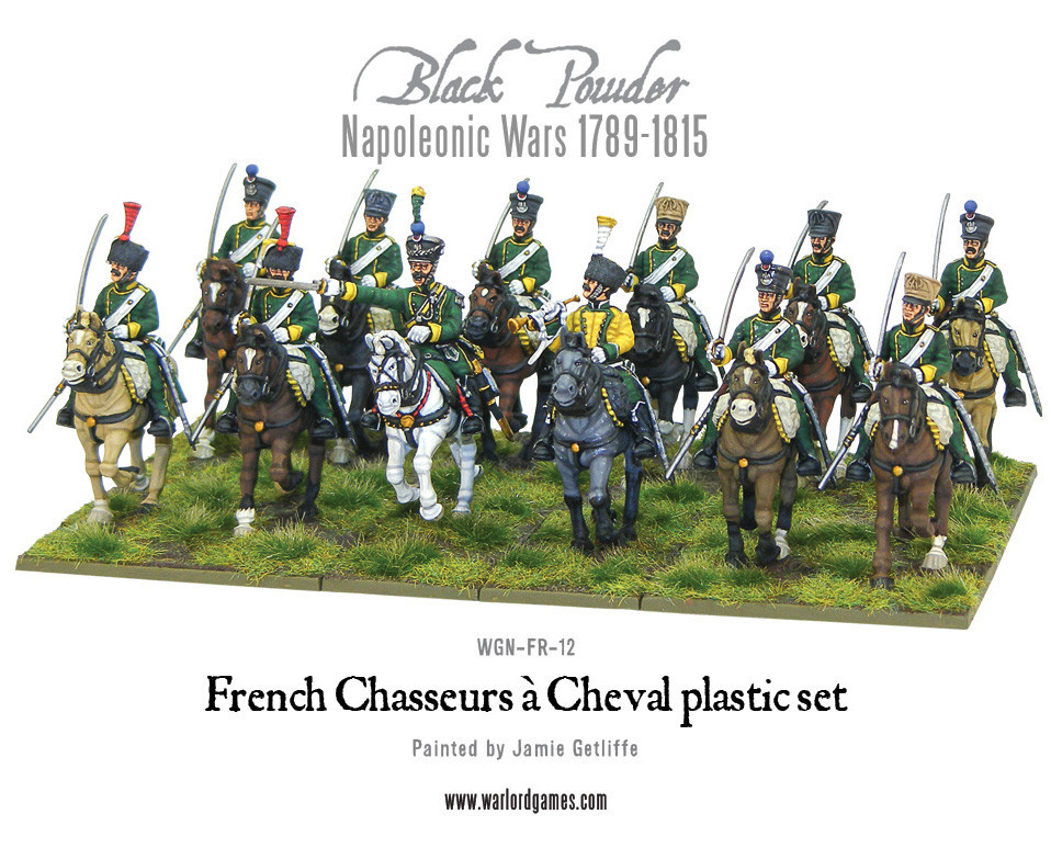 WGN-FR-12-Chasseurs-a-cheval-b_1024x1024