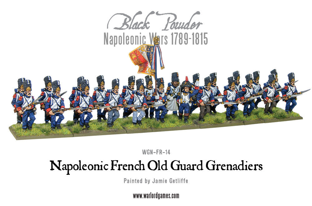 WGN-FR-14-French-Old-Guard-Grenadiers-b_1024x1024
