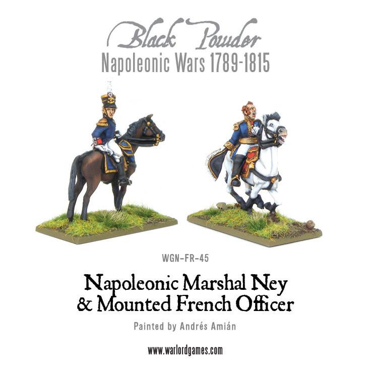 WGN-FR-45-Ney-_-Mounted-officer-a_1024x1024