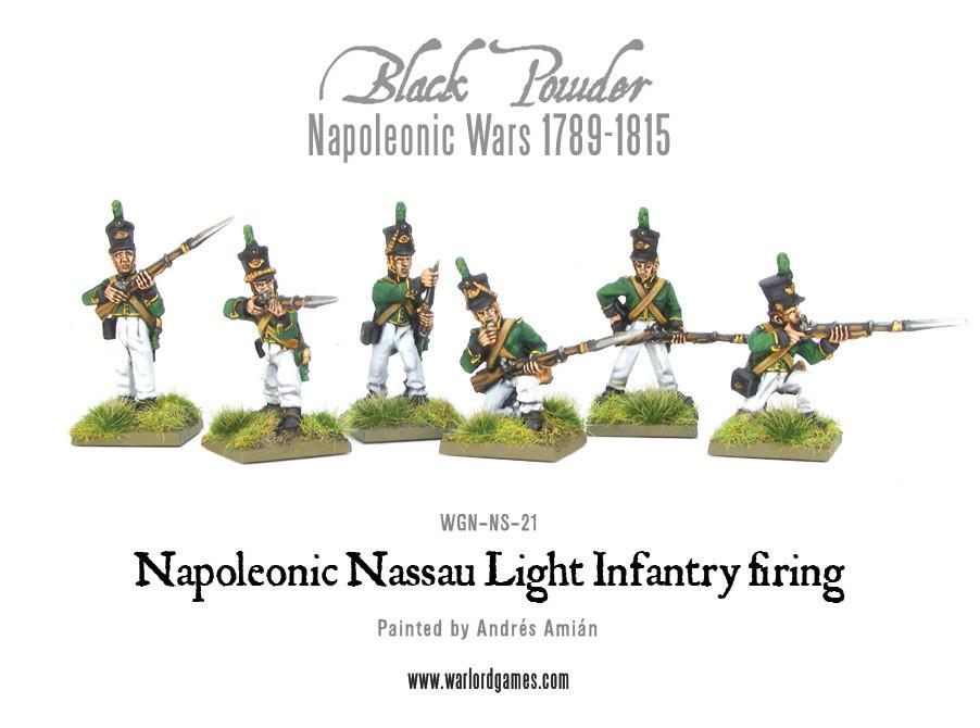 WGN-NS-21-Nassau-Infantry-firing_1024x1024