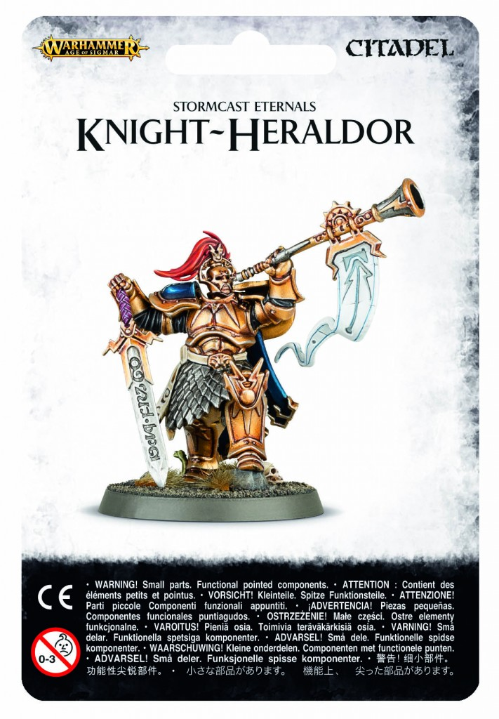Knight_Heraldor