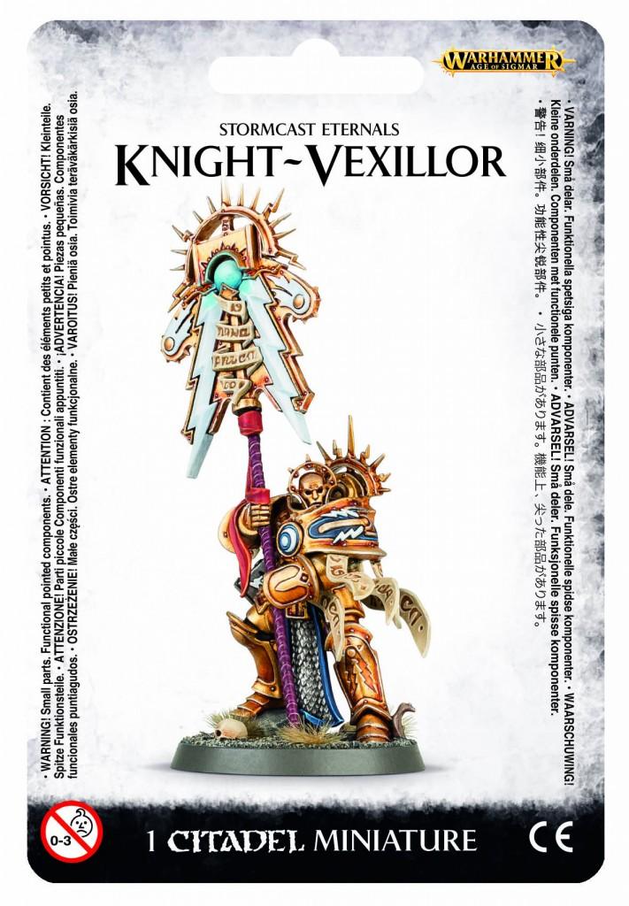 Knight_Vexillor