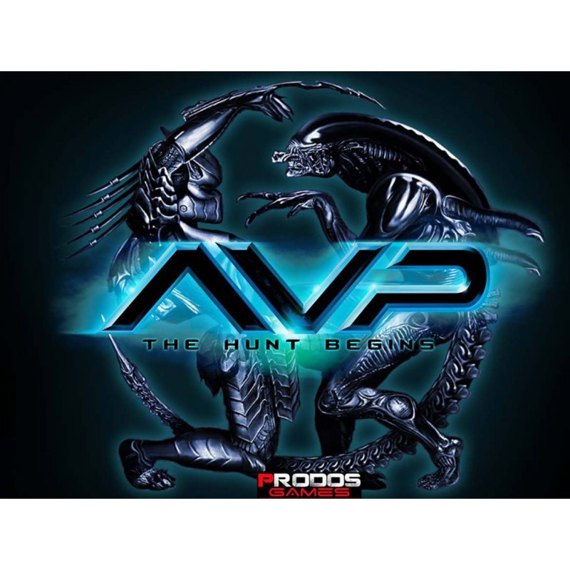 AVPA001