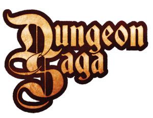 DS-logo-badge
