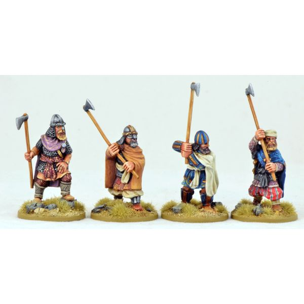 varangian-guard-with-axes
