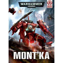 war-zone-damocles-mont-ka-hardback