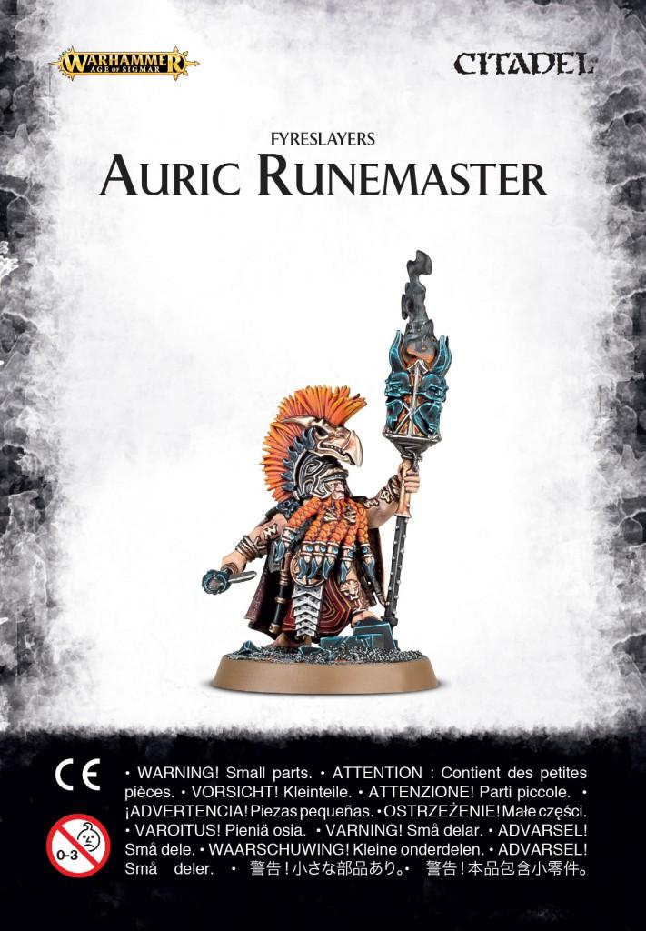 FYRE_Auric_Runemaster_CLPK_HR-1