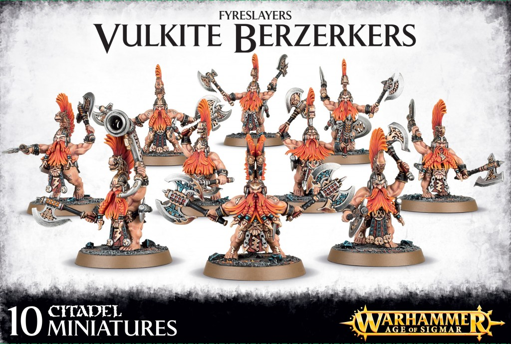 FYR_Vulkite Berzerkers_STE.indd