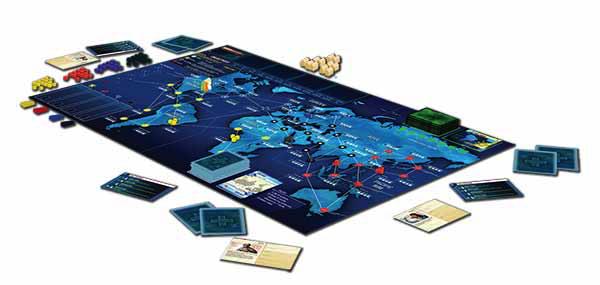 PandemicLegIN