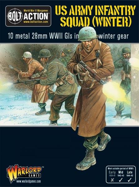 WGB-AI-07