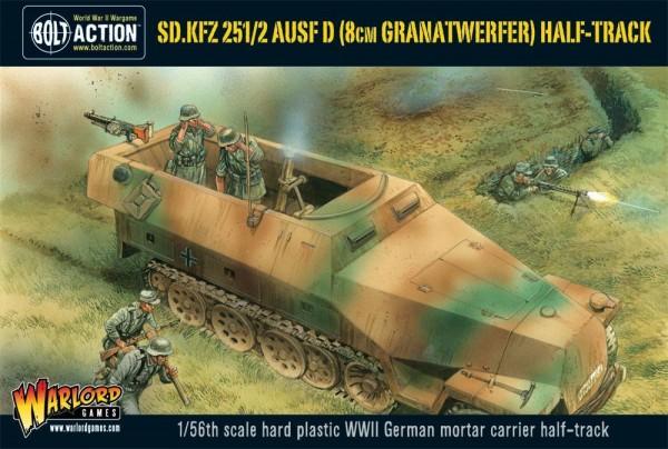 WGB-WM-515