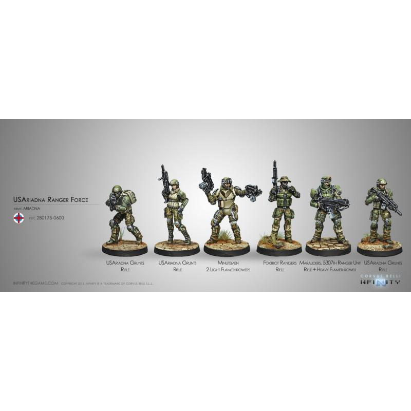 usariadna-ranger-force-ariadna-sectorial-starter-pack