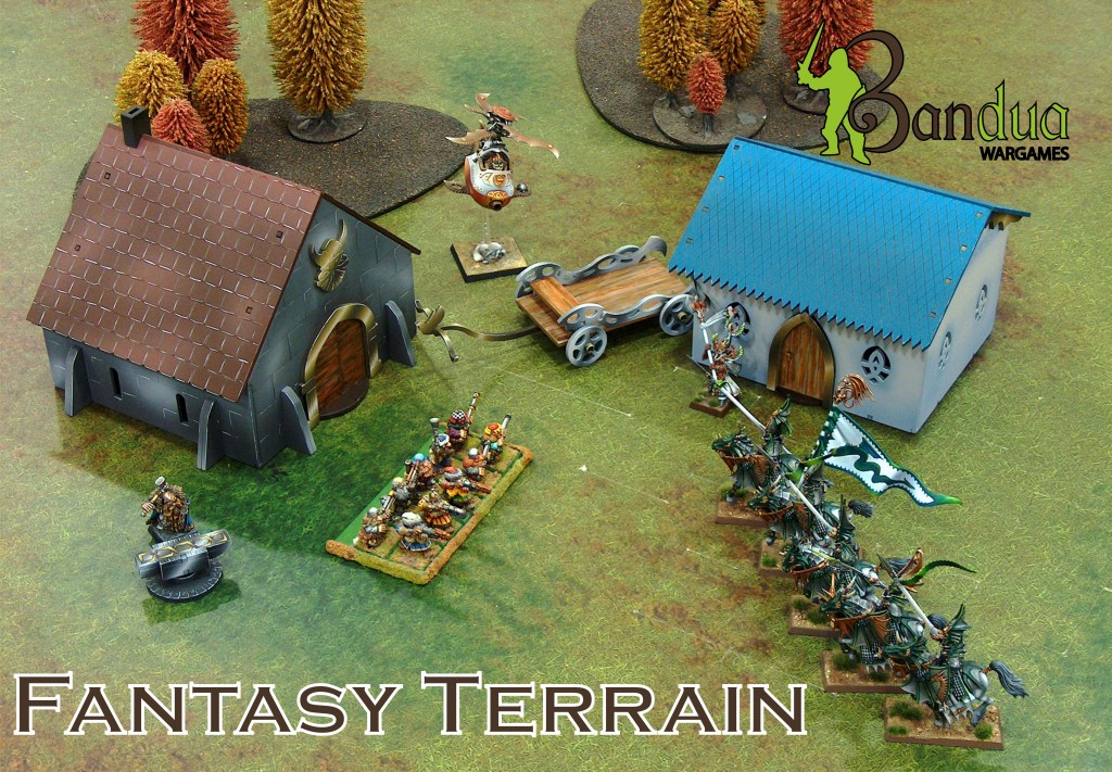 Fantasy_Terrain