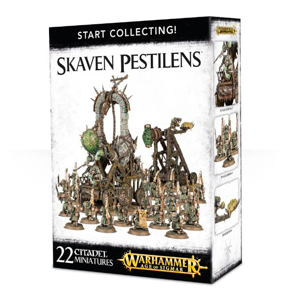 99120206025_StartCollectingPestilens06