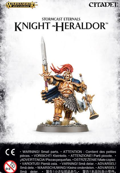 Knight_Heraldor