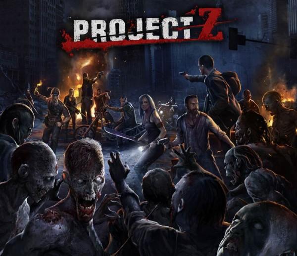 ProjectZ-600x518