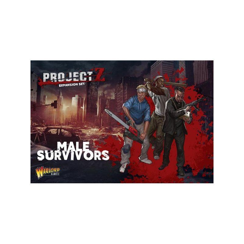 male-survivors-expansion-set