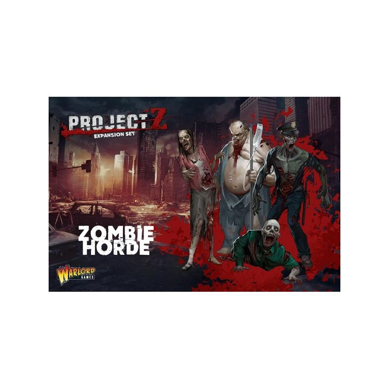 project-z-zombie-horde-expansion