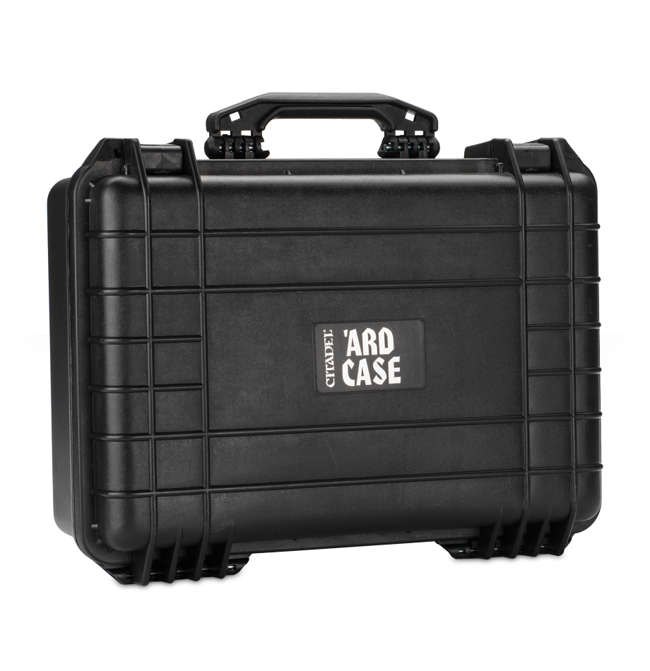 Ard-Case-1