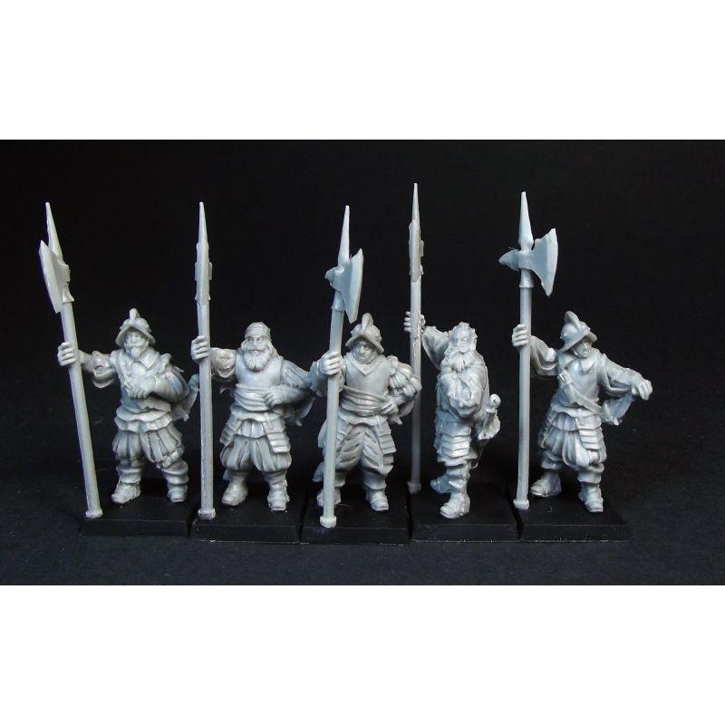 alabarderos-del-grifo-2