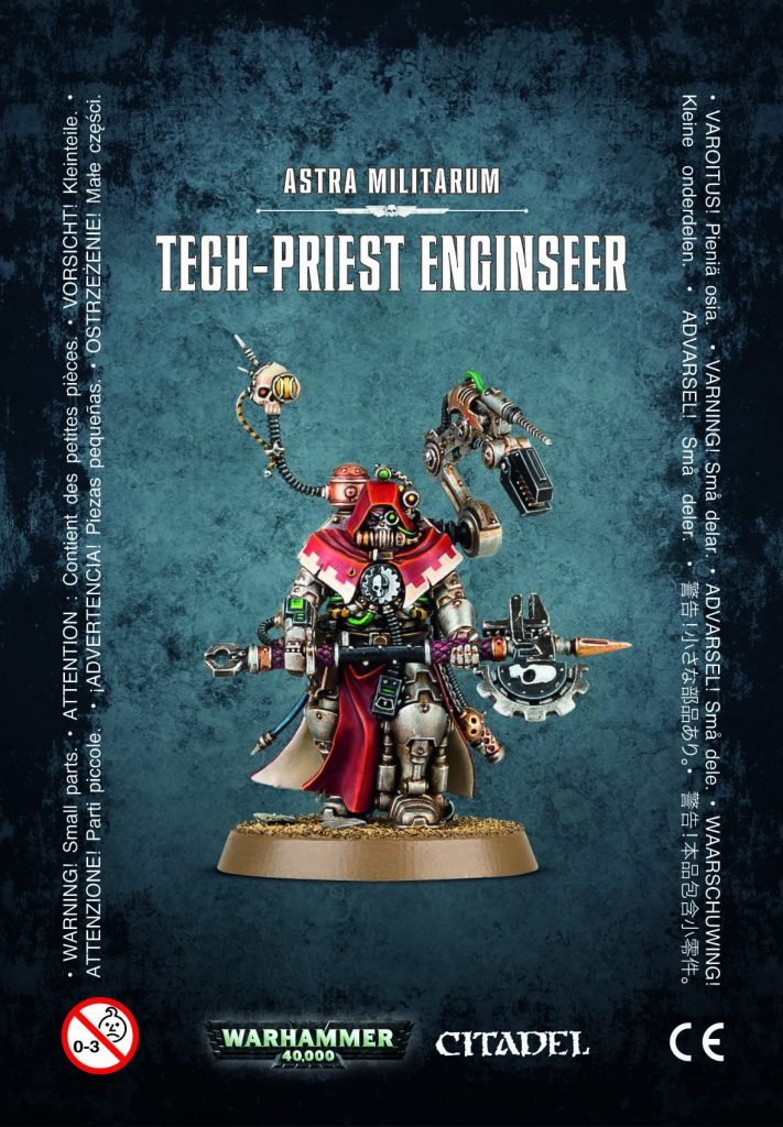 AM_TechPriest_Enginseer_CLPK_1-copy