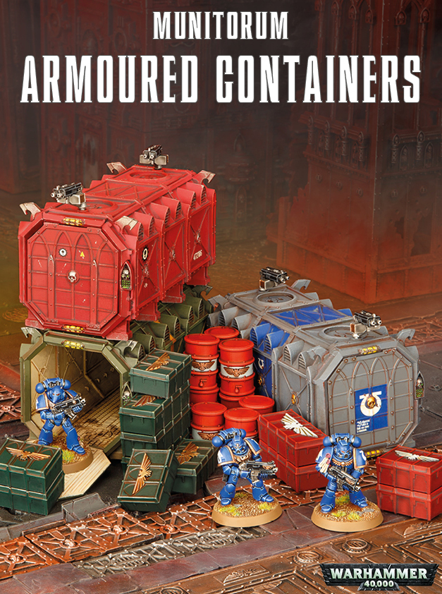 Armoured-Containers_LID