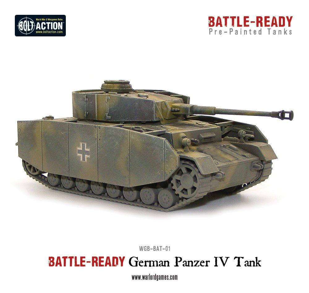 WGB-BAT-01-battle-ready-panzer-iv-a_1024x1024