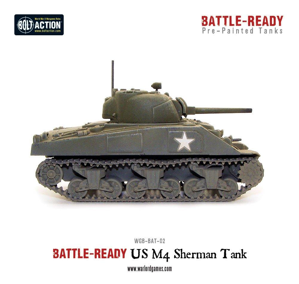 WGB-BAT-02-battle-ready-sherman-b_1024x1024