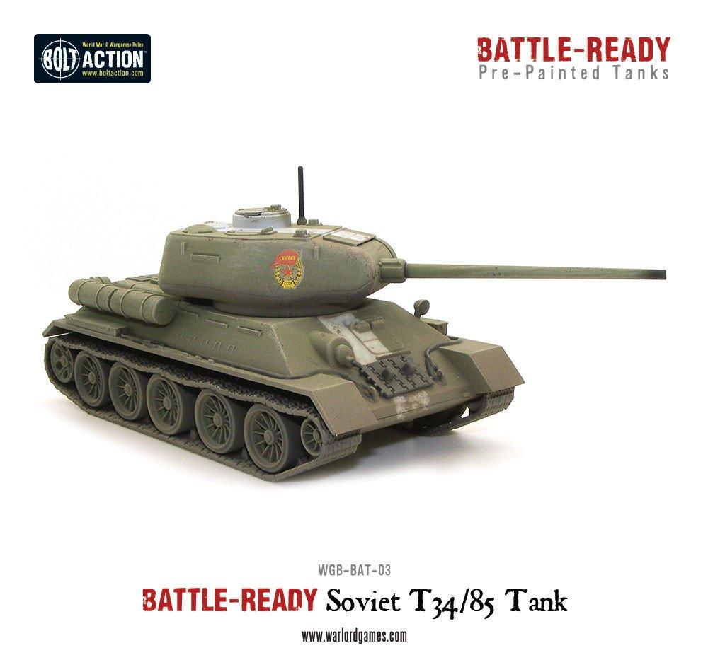 WGB-BAT-03-battle-ready-t34-a_1024x1024