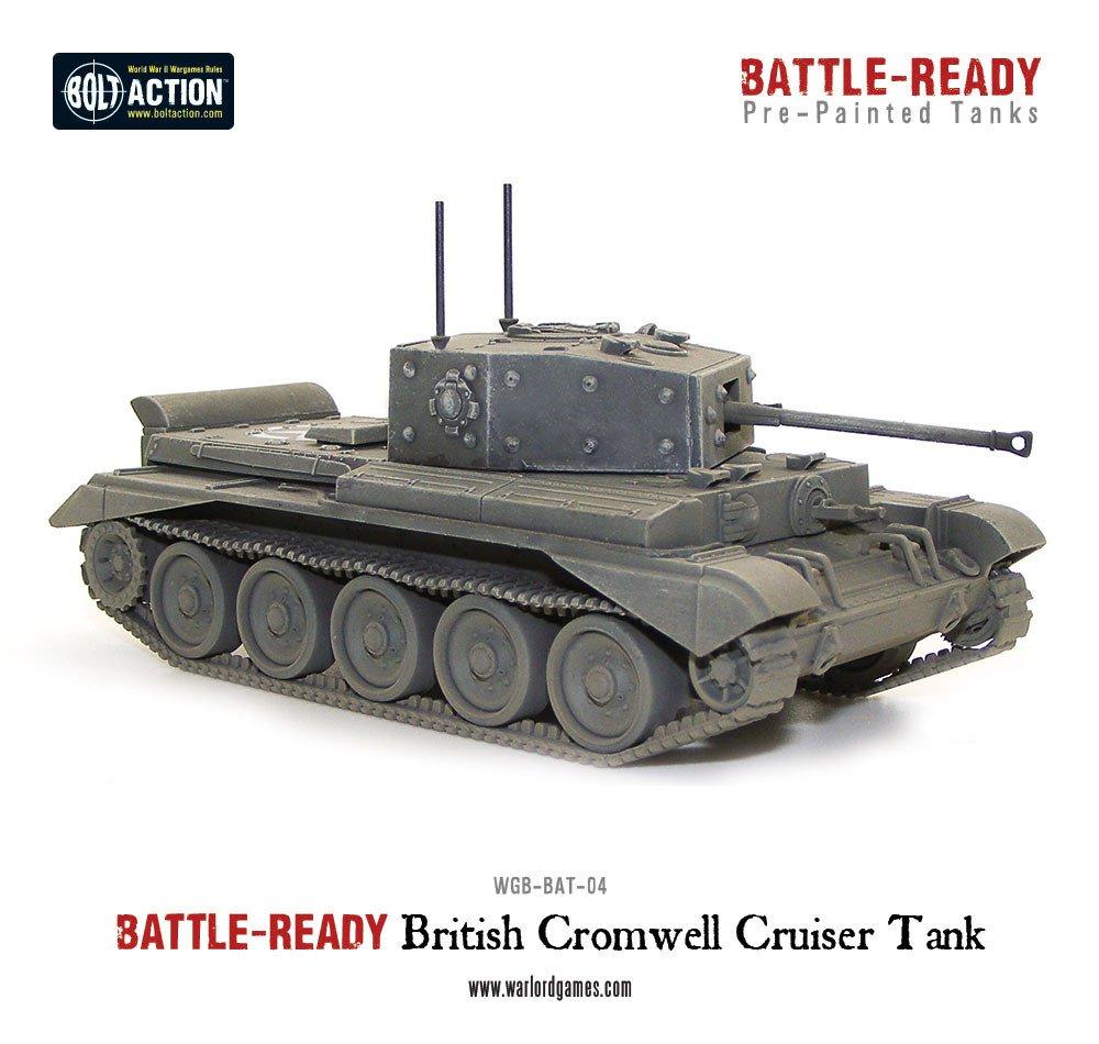 WGB-BAT-04-battle-ready-cromwell-a_1024x1024