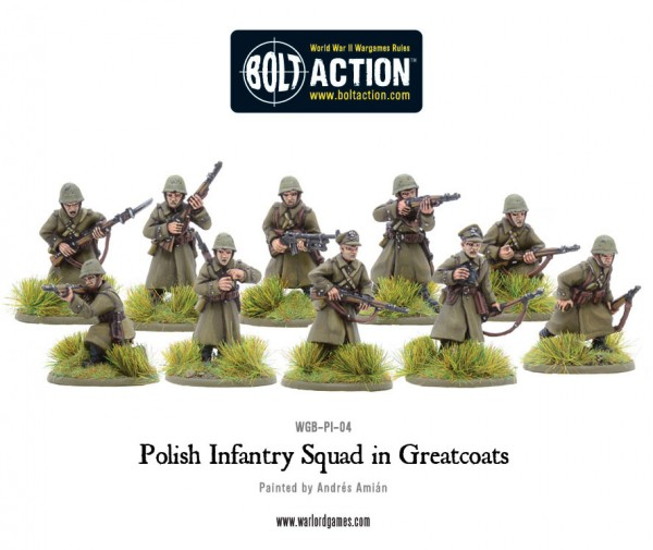 WGB-PI-04-Polish-Infantry-Squad-in-greatcoats-a-600x505