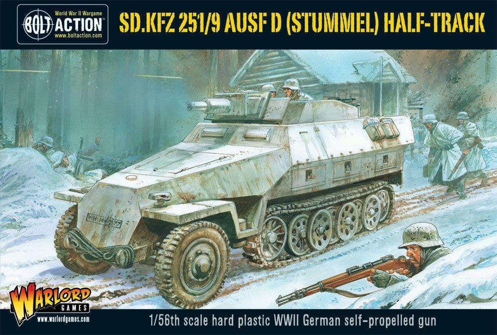 WGB-WM-515-SdKfz-251-9-Stummel-a_1024x1024