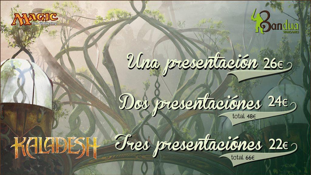 _0presentacion_kaladesh
