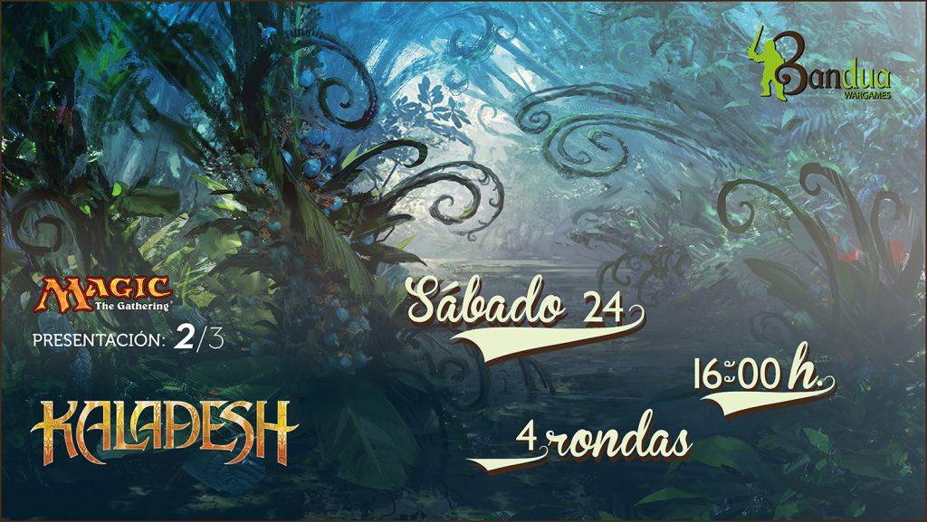 _2presentacion_kaladesh