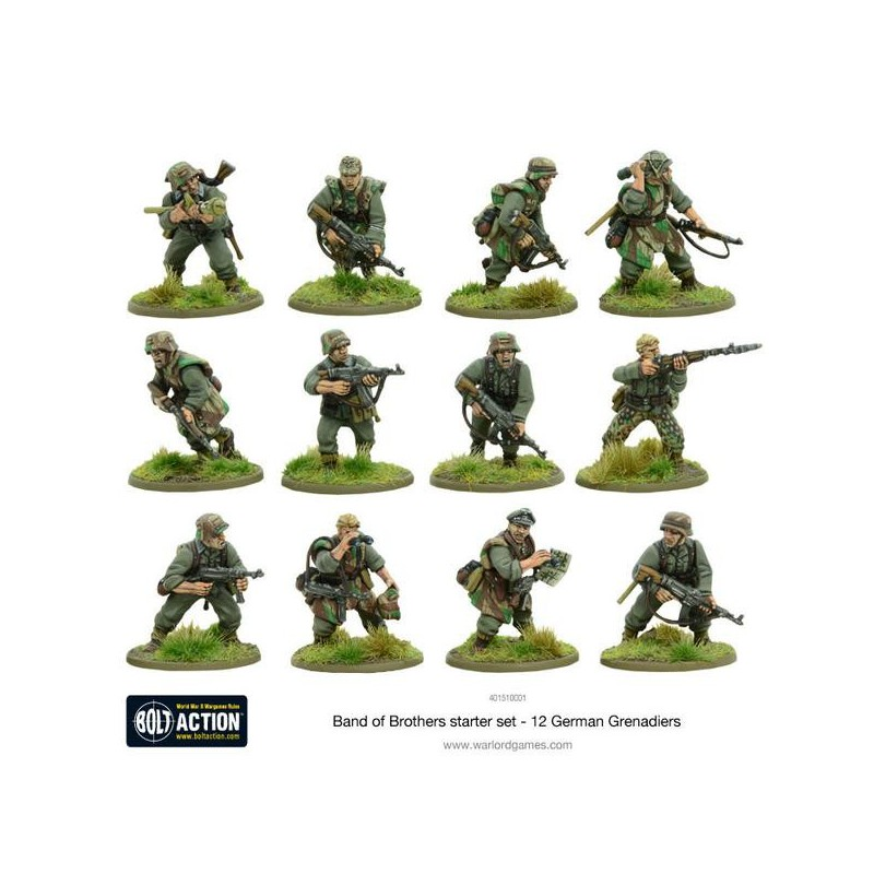 bolt-action-band-of-brothers-starter-ingls (3)