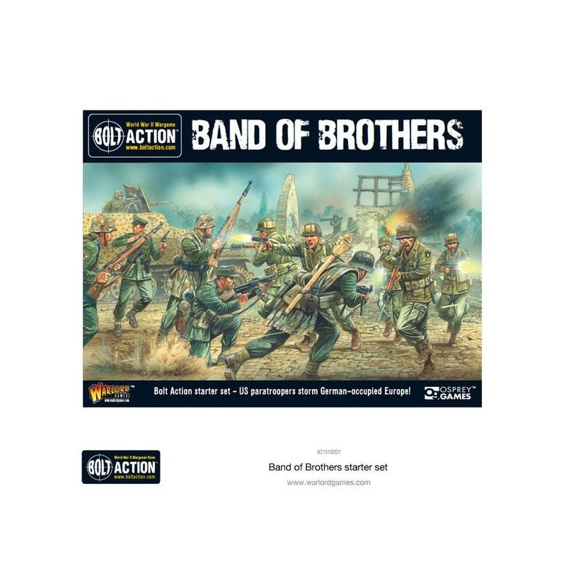bolt-action-band-of-brothers-starter-ingls
